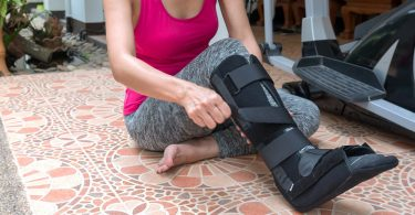 What Are The Best Ankle Braces