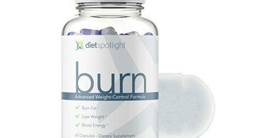 best fat burners for weight loss
