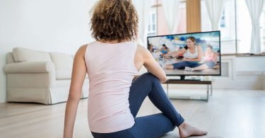 Best Workout Videos to Lose Weight