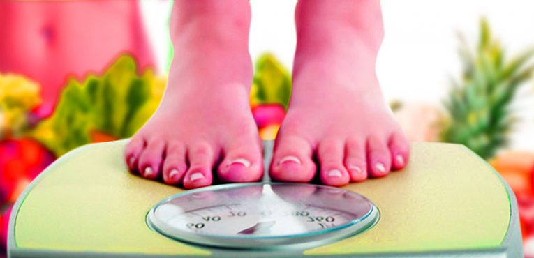 Maximum Weight Loss in a Month KG