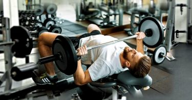 choose weight bench for Adult