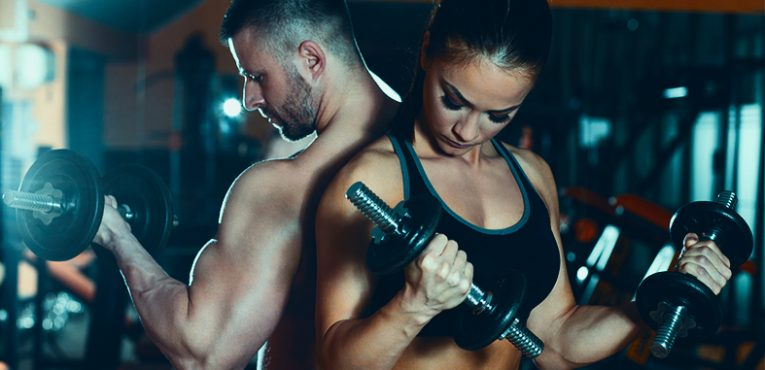 Why Is Muscular Endurance Important to Your Health