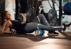 best foam rollers for athletes